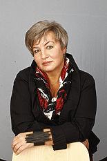 Ольга Божьева